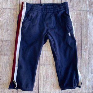 Polo Ralph Lauren Pants 2T Sweats